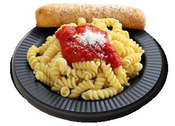 PR Menu Catagory Dinner 780x500