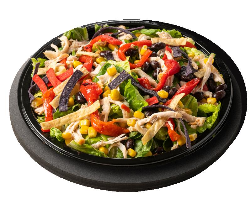 Cabo Jack salad 960x800