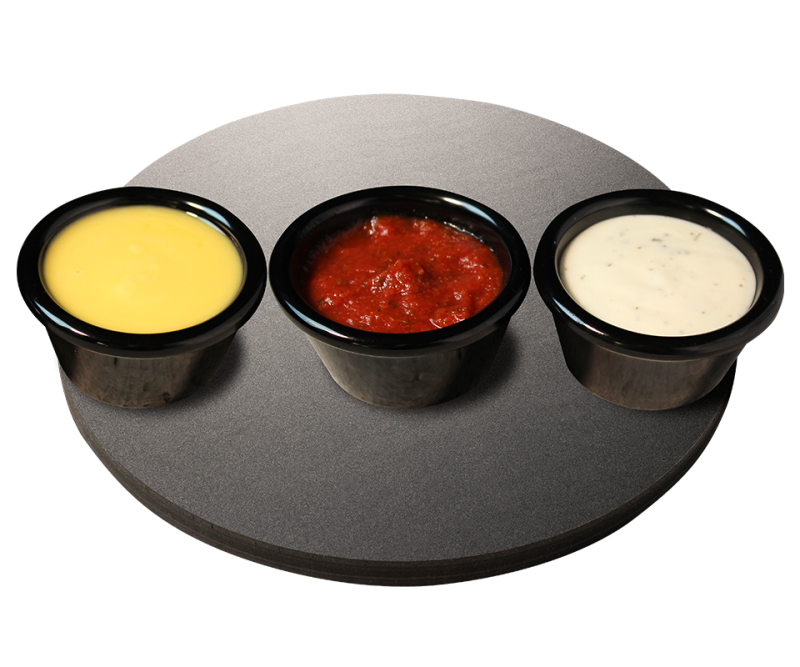 Pr Menu Side Dipping Sauces 960X800