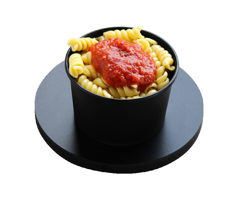PR menu side Pasta 960x800
