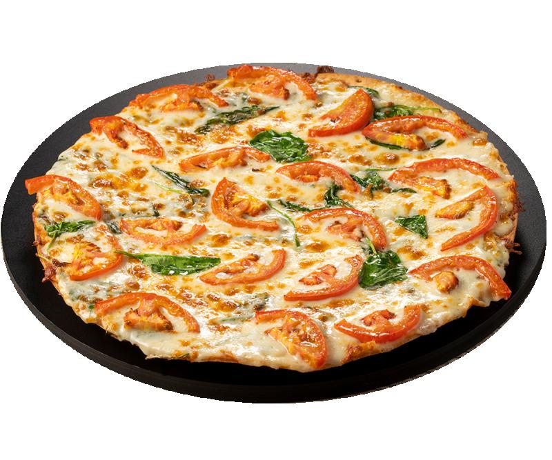 Tuscan Roma Pizza
