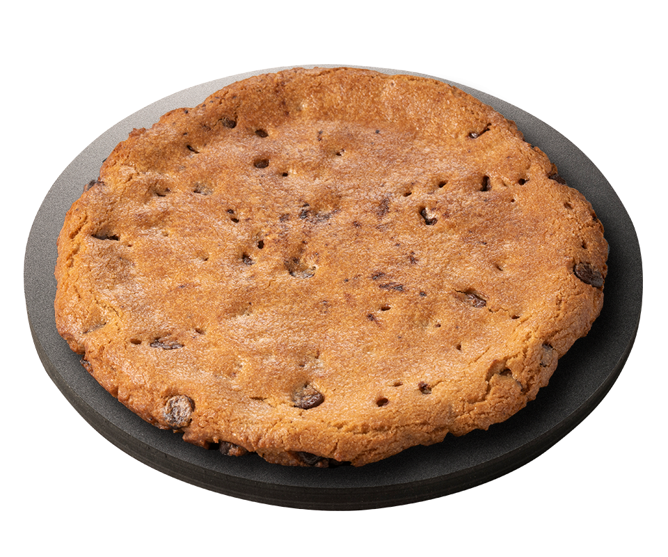 Chocolate Chip Cookie 960x800