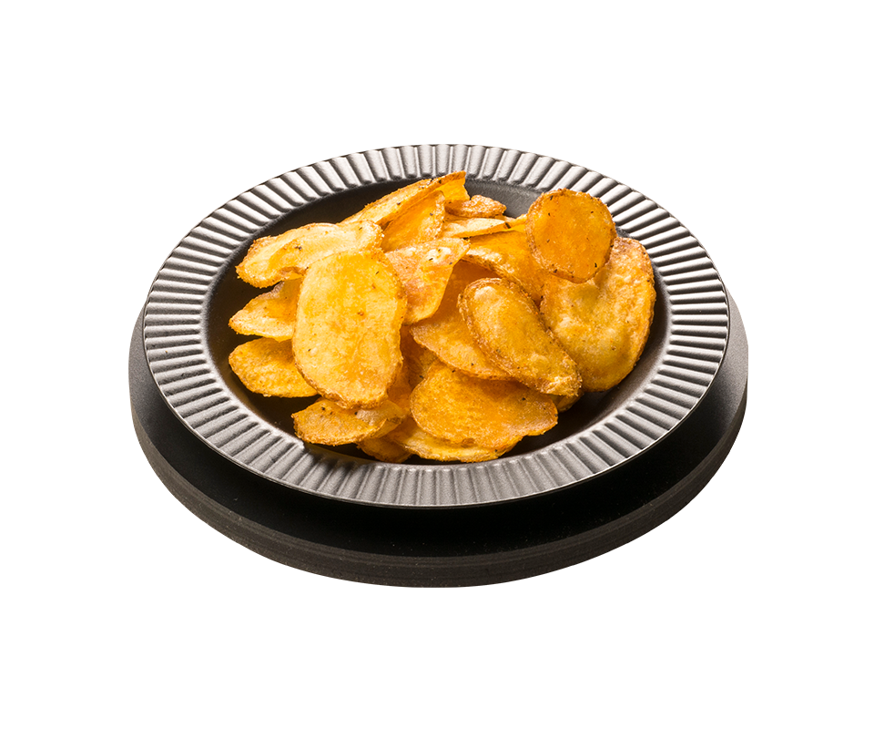 Ranch Chips