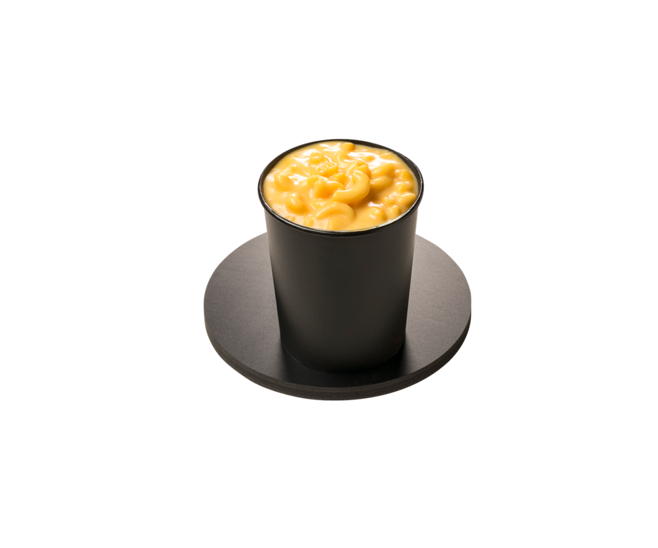 Website mac n cheese 960x800