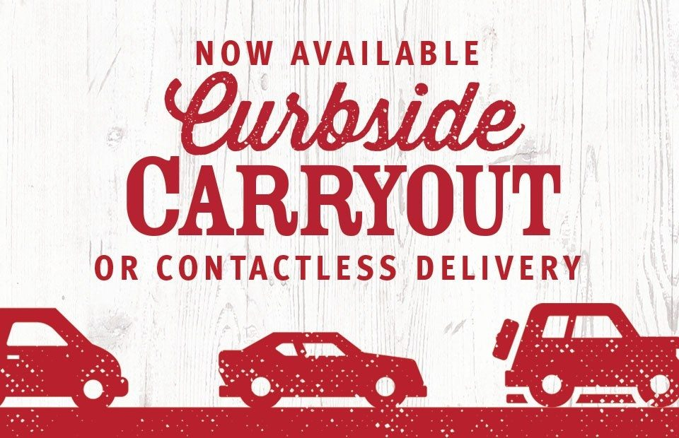 Curbside Pickup Contactless 960x620