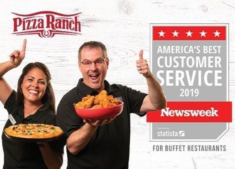 Pr-Best-Customer-Service-470x338