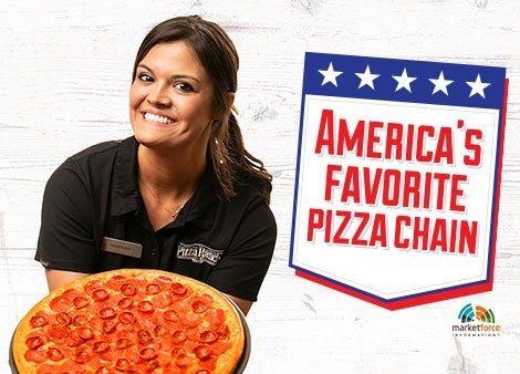 Pr-Favorite-Pzza-470x338