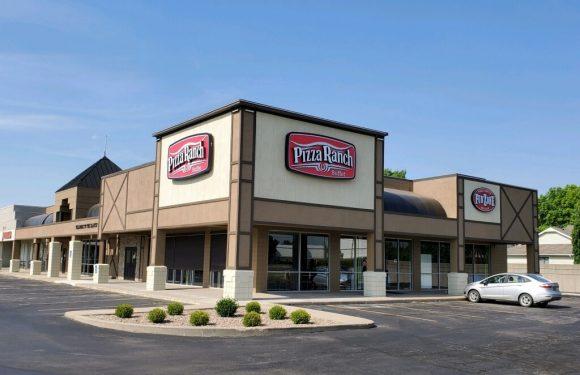Struggling Restaurants