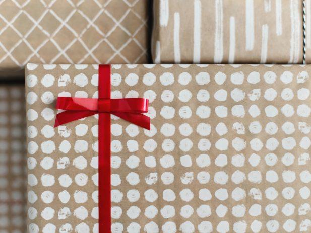Cross Gift Kari Shea