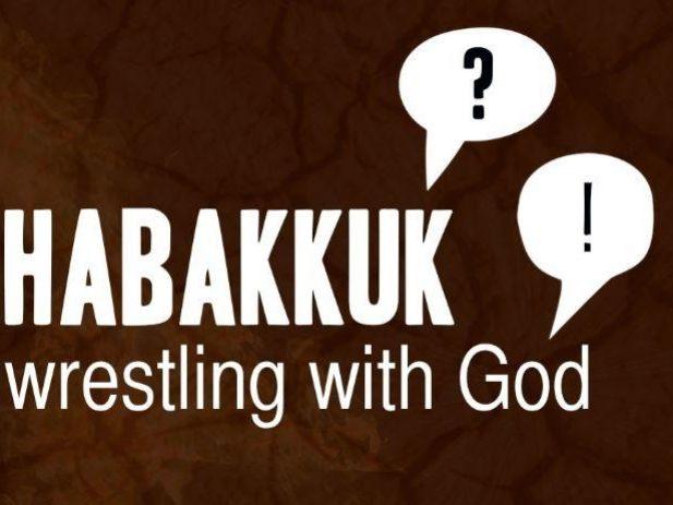 Habukkuk