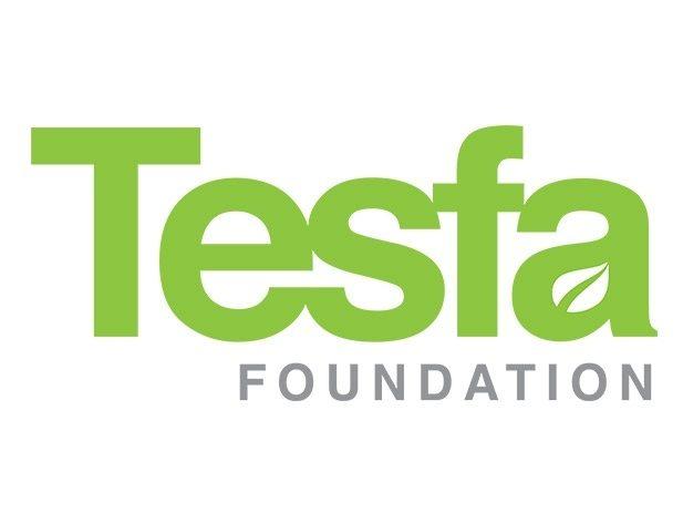 Tesfa Logo
