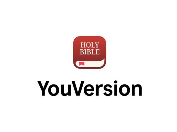 You Version