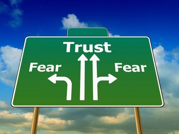Fear 441402 960 720