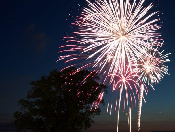 Fireworks 812879 960 720