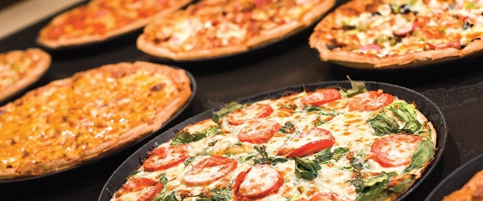Buffet Pizzas Tuscan 960x400