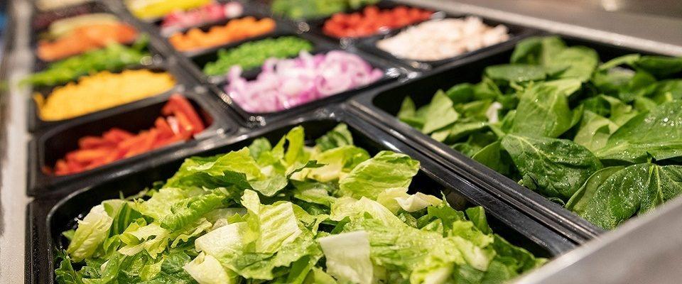 Buffet page salad bar 960x400