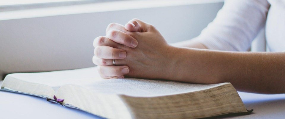 Prayer 1308663 1920