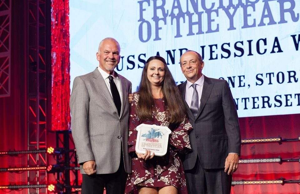 2019PRNat Con-Franchisee-of-the-year-960x620