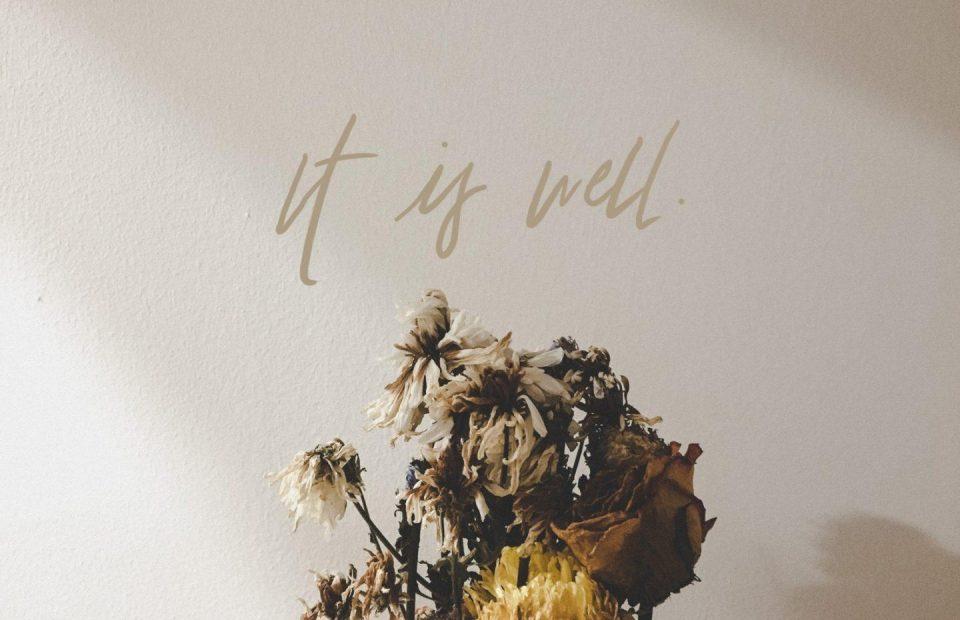 It-is-well