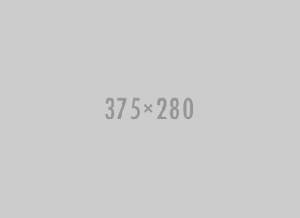 375X280