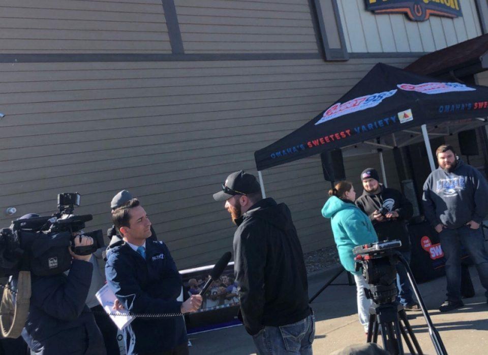 Local-tv-coverage