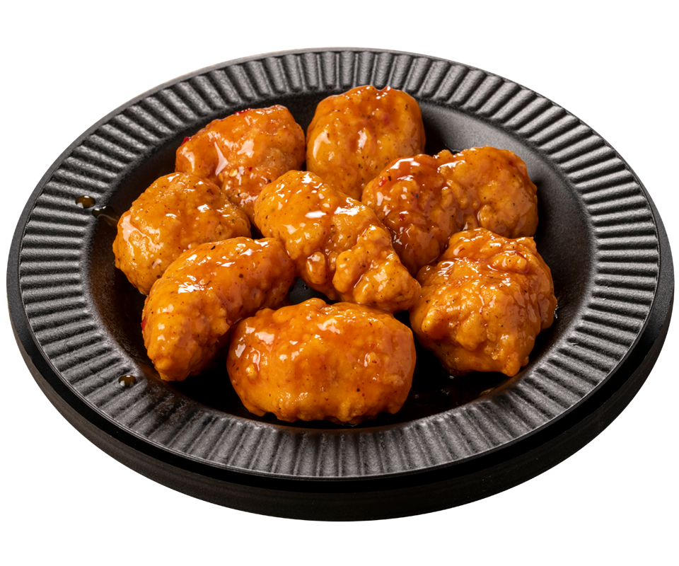 Wings Boneless Mango 960x800