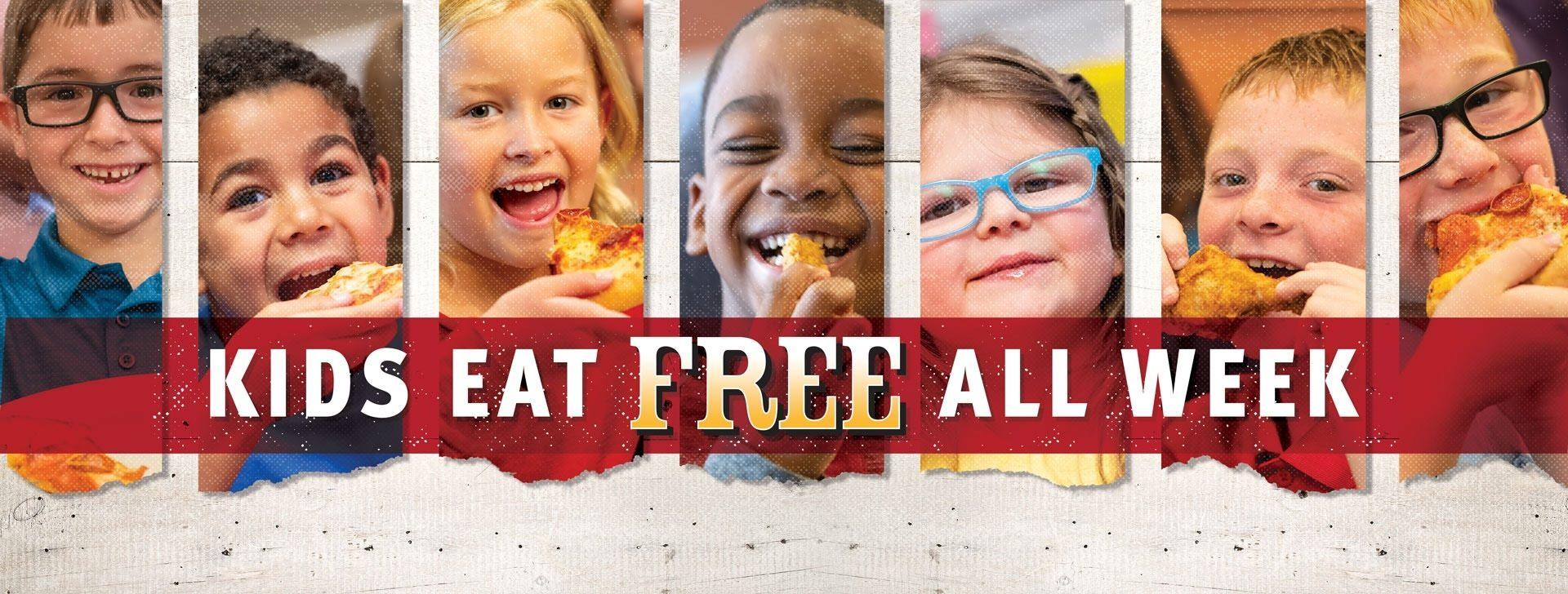 Kids Eat Free Week Landing Page 1920x728