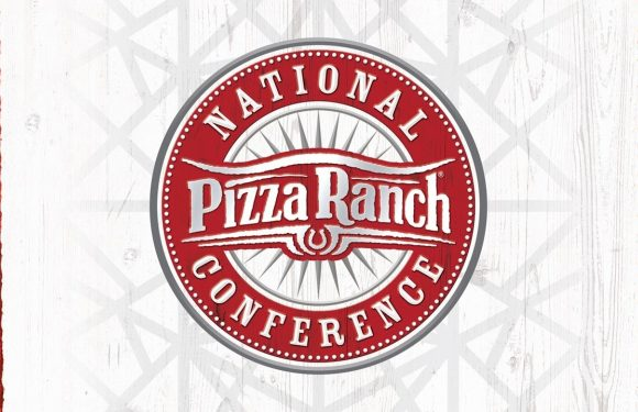Pizza Ranch National Conference