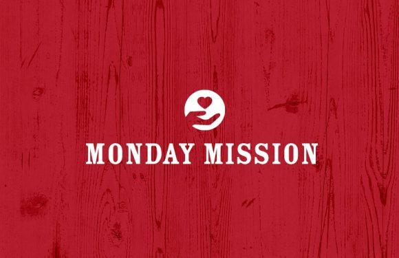 Monday Mission