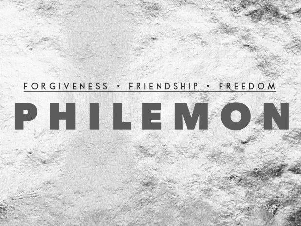 Philemon.image