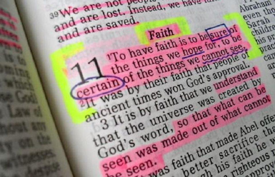 Hebrews11-11